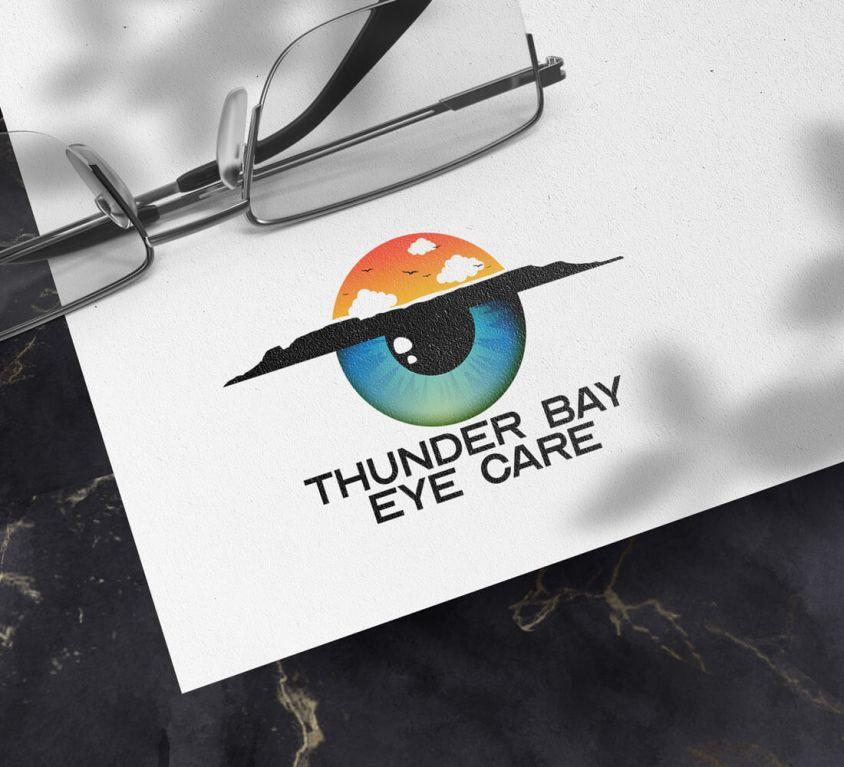 Logo Design & Animation